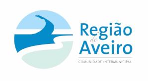 CIRA - Comunidade Intermunicipal da Região de Aveiro