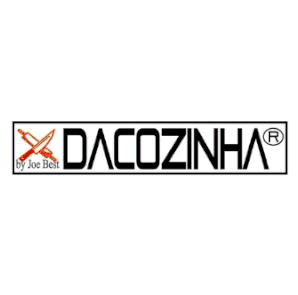 DaCozinha By Joe Best